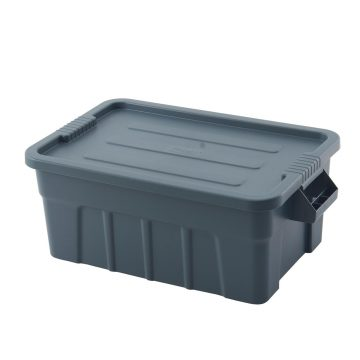TRUST® Commercial Tote Box