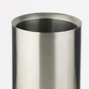 Wine Bucket Insulated Stainless Steel