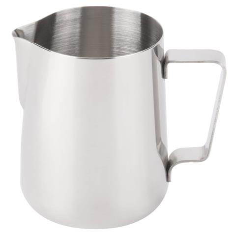 Frothing Jug / Pitcher