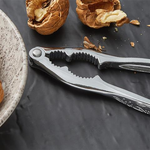 Lobster Fork / Nut Cracker