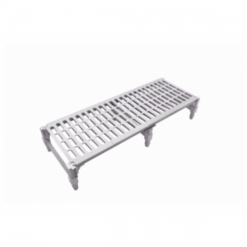 Coolroom Shelving Dunnage Racks