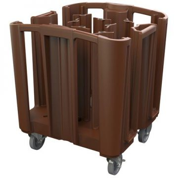 Plate Carts