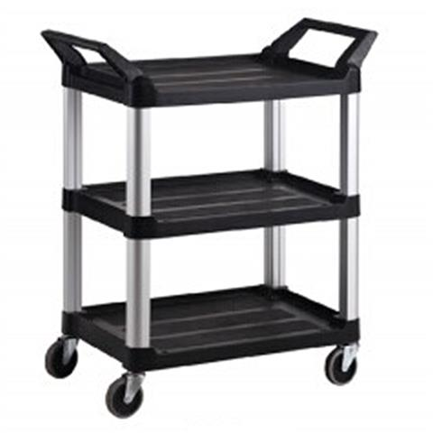 TRUST® Commercial Trolleys
