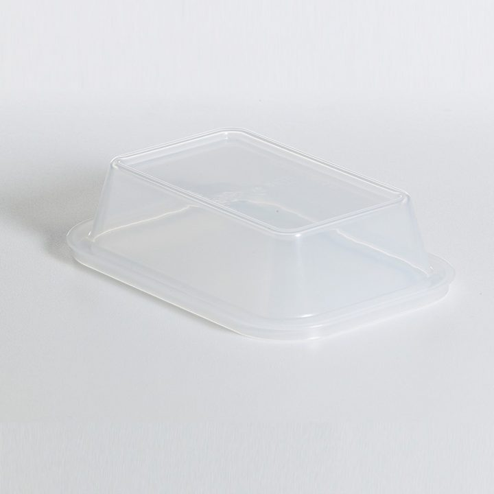 KH Tray Rectangular Lid To Suit