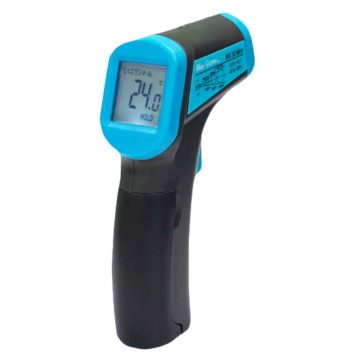 Blue Gizmo Thermometer BG32MINI