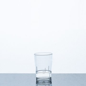 Light Shot Glass 30mL PGC