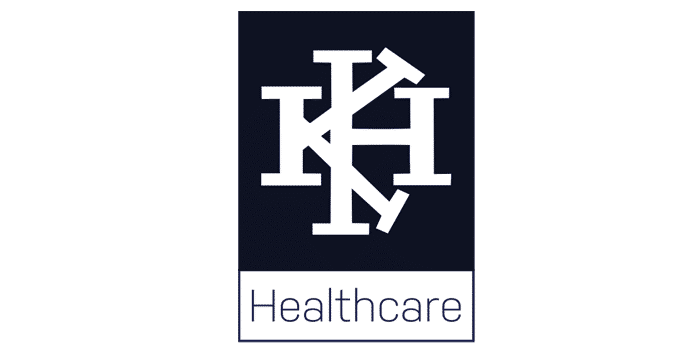 Ken Hands Healthcare