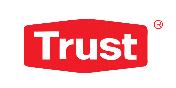 Trust Commercial Products