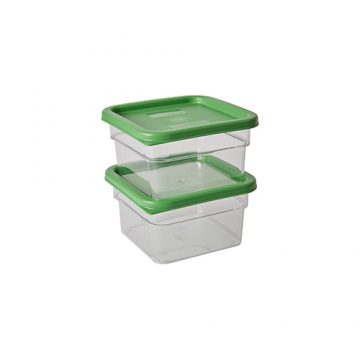 Storage Food Containers 1.8lt