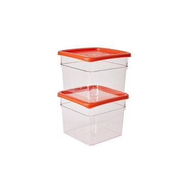 Storage Food Containers 5.7lt