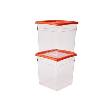 Storage Food Containers 7.6lt