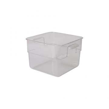 Storage Food Containers 11.4lt